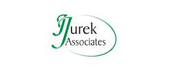 Jean Jurek Associates, Inc.