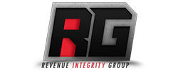 Revenue Integrity Group