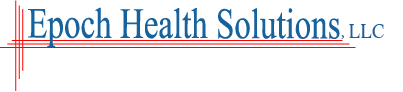 Epoch Health Solutions, LLC